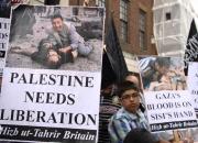 Gaza-demo008