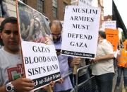 Gaza-demo009