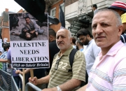 Gaza-demo014