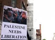 Gaza-demo021