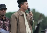indo-014