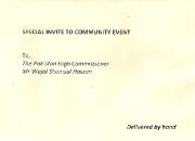 letter-front-31052011