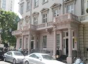 pk-embassy-31052011-01