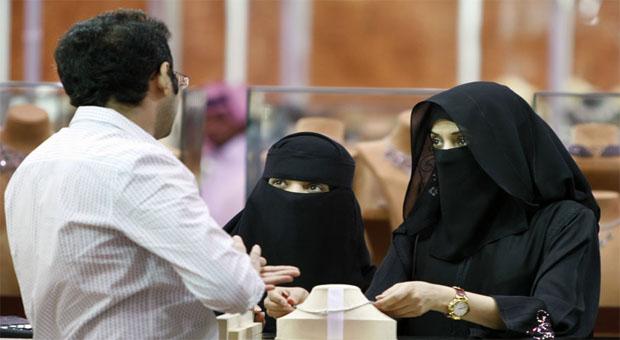 women-burqa-02
