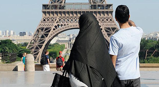 burqa-tower