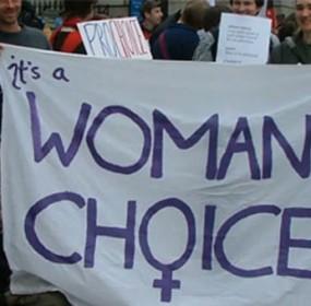 women-conf-2011a
