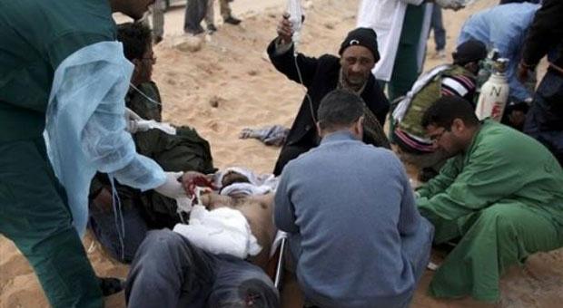 libya-injured