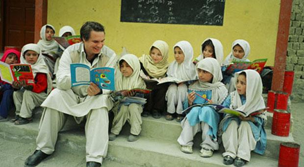 pakistan-education
