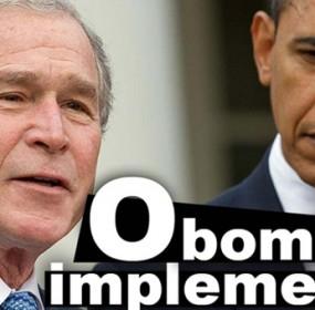 obama-Lead image