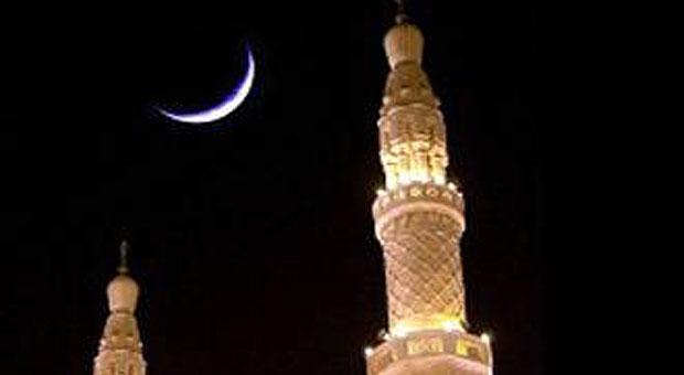 moon-mosque