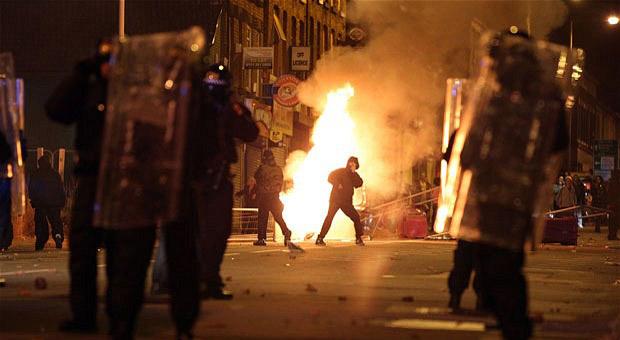 uk-riots-2011