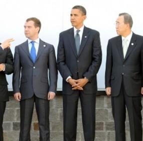 g8-summit-2009