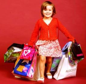 materialistic-child