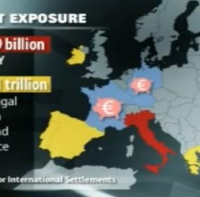 vid-the-eurozone