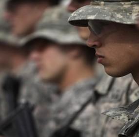 us-troops-02