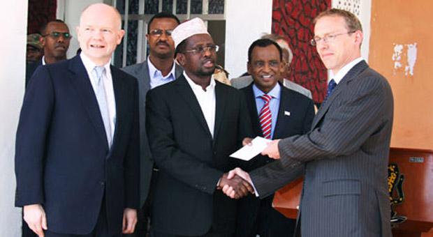 somali-president