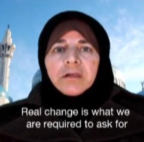 vid-women-conf-jordan