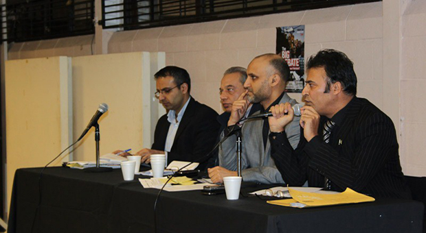 pk-debate-brad-2012