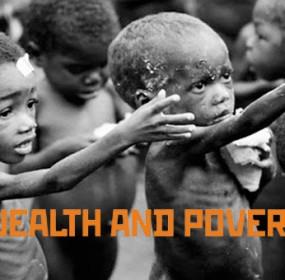 quran-poverty-wealth-main