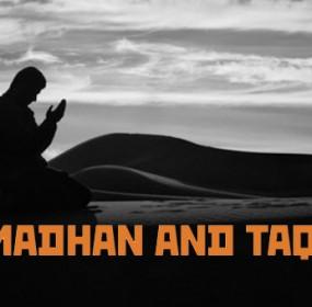 ramadhan-taqwa-main