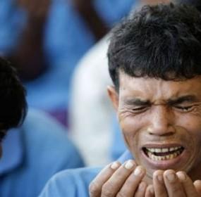 muslim-rohingya