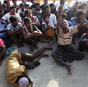 rohinga-charity-dua