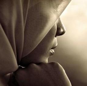 attack-hijab