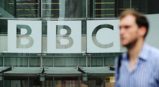 bbc-crisis