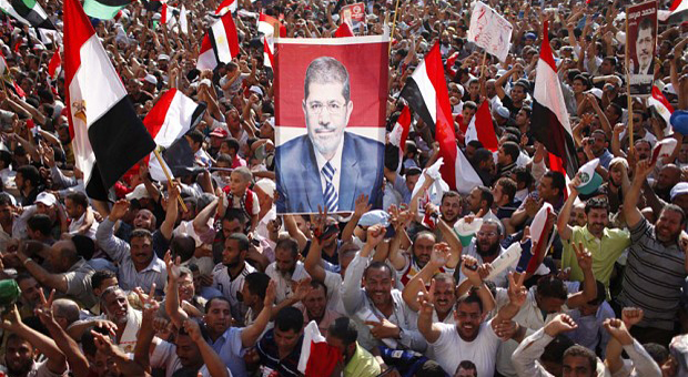 crowd-morsi-pic