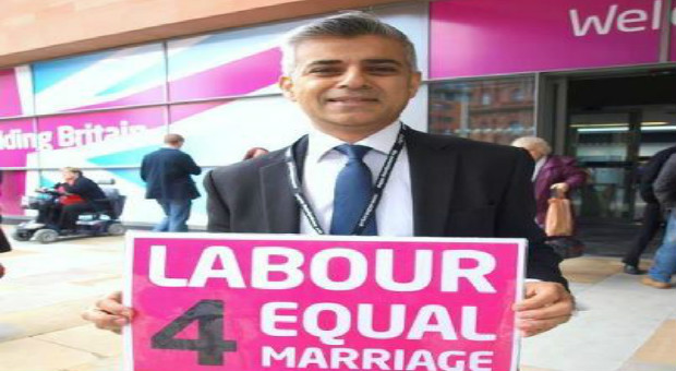 khan-equal-marriage