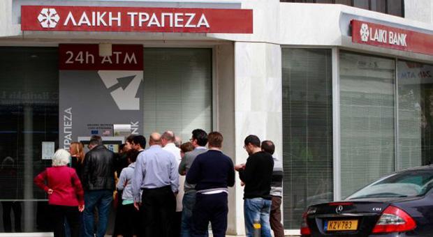 cyprus-banks