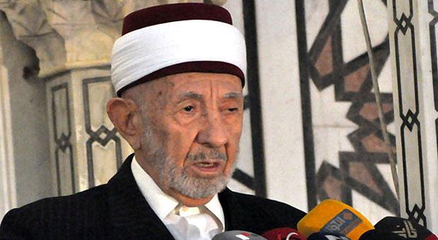 syria-cleric-buti