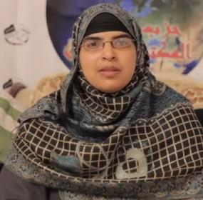 vid-nazreen-quran01
