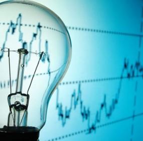 bulb-graph