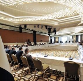 TURKEY-SYRIA-CONFLICT-POLITICS-OPPOSITION