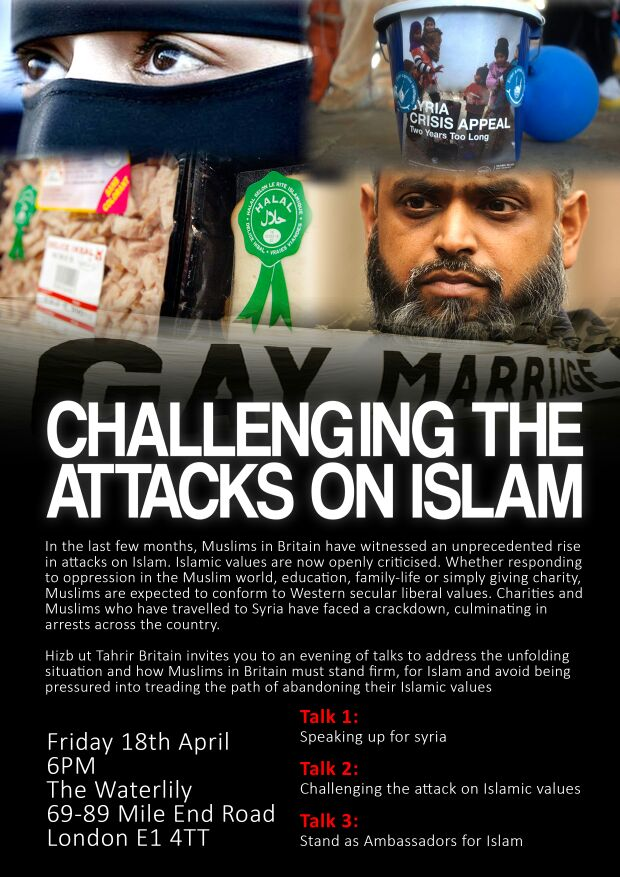event-attack-islam-lon-2014