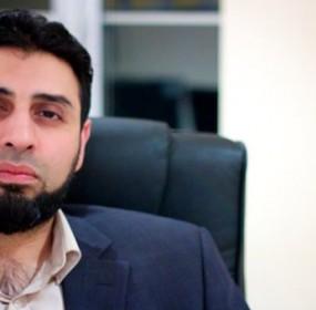 Dr-Abdul-Wahid