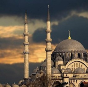 blue-mosque-04