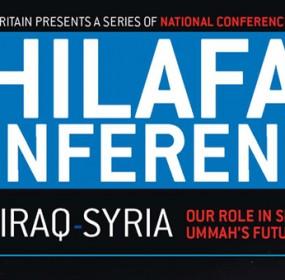 khilafah-conference-2014- 3-sm