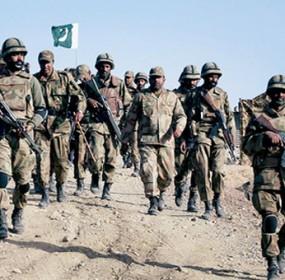 pak-army-wazir