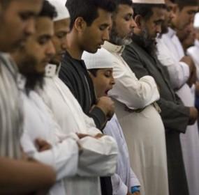britian-muslims