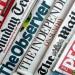 newspaper-headers