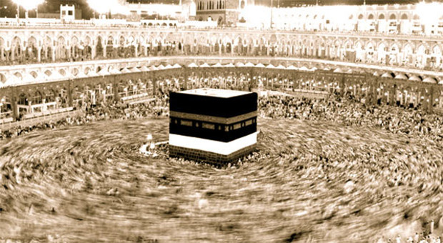 Hajj Reflections