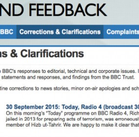 bbc-clarify-2015
