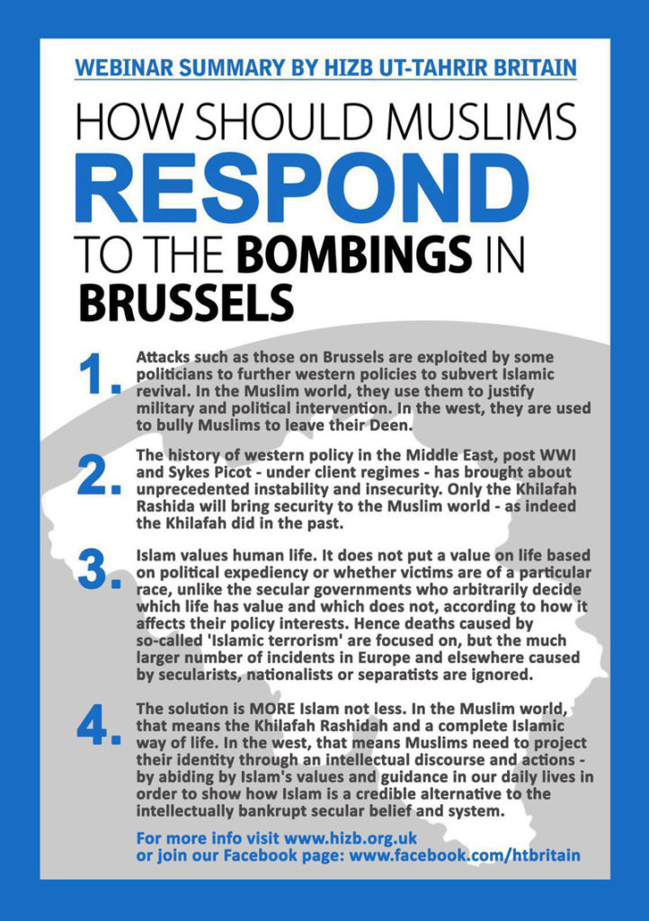 summary-respond-brussels