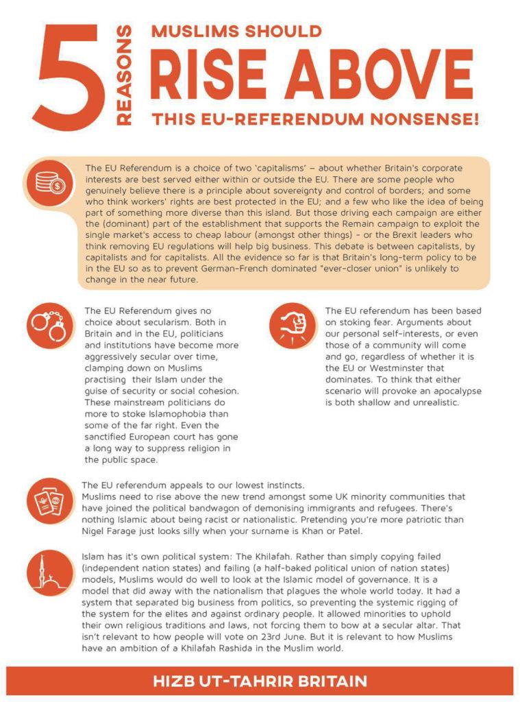 5-reasons-eu-referendum
