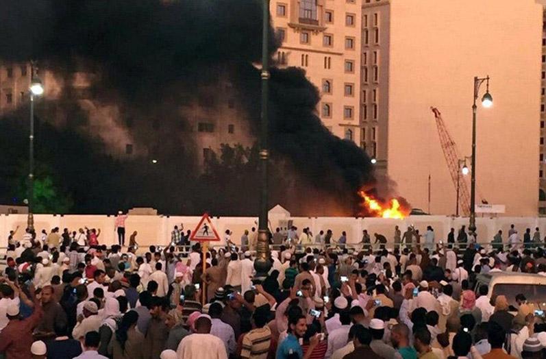medina-explosion