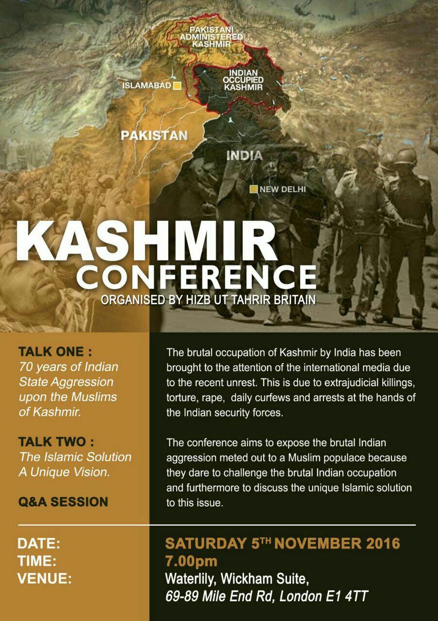 kashmir-conference